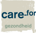 care-for